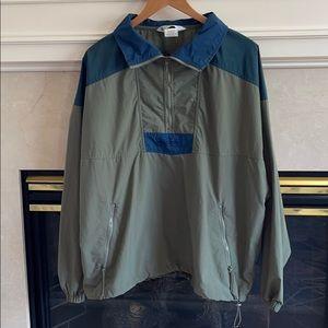 Columbia Men's Half zip Jacket